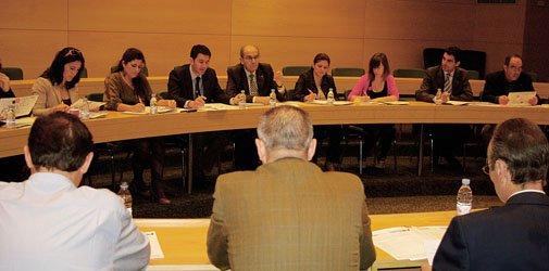 reunion-comite-ejecutivo-euroal-2011