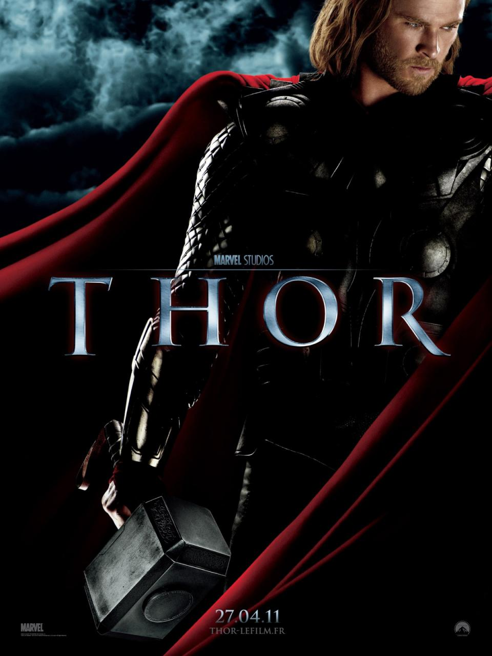 thor-movie-poster-french-011