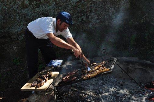 asado-uruguay-aigua