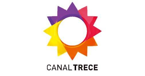 canal-13-logo-copia