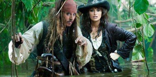 estrenos-piratas