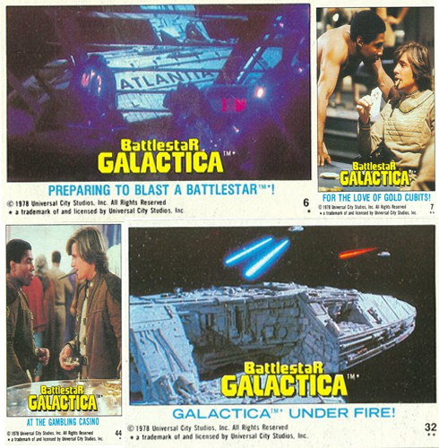 galactica1