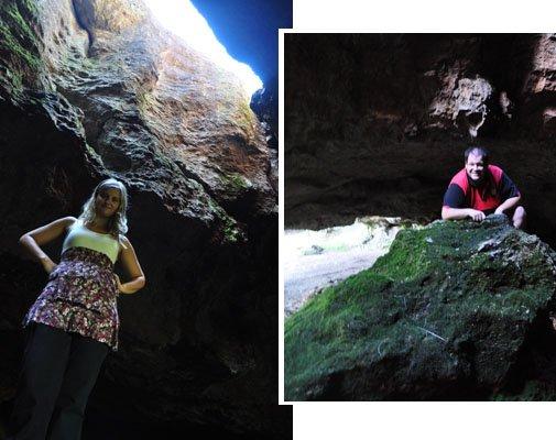 gruta-de-salamanca-uruguay