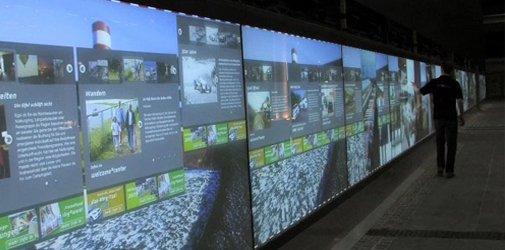 tecnologia-pantalla1