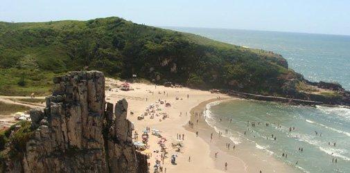 torres-praiaguarita