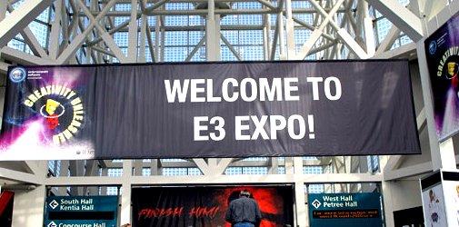 02-e3-expo-2011