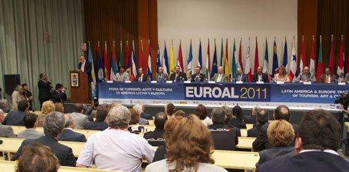 euroal2011-inauguracion