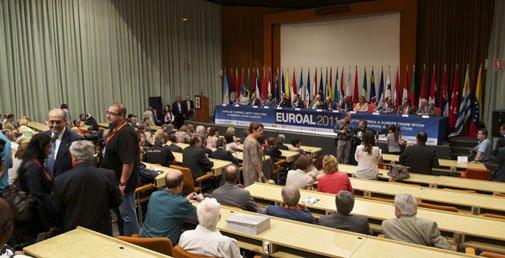 euroal2011