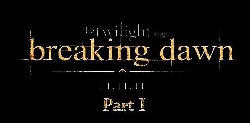 lanzamiento-del-trailer-de-breaking-dawn