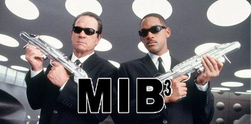 mib3-1