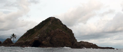isla-ballena-costa-rica