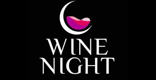 wine-night-logo