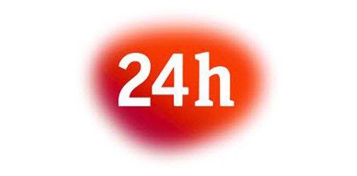 canal-24-tve
