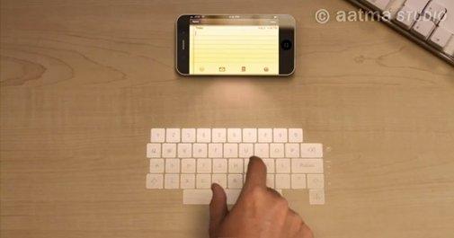 teclado-digital