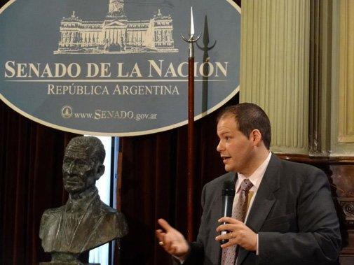 alejandro-martinez-notte-congreso-nacional