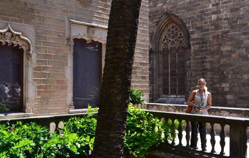 barcelona-espana