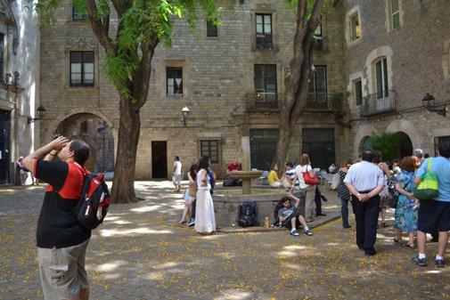 fotografiando-barrio-gotico