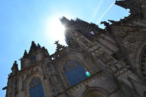 iglesia-santa-eulalia