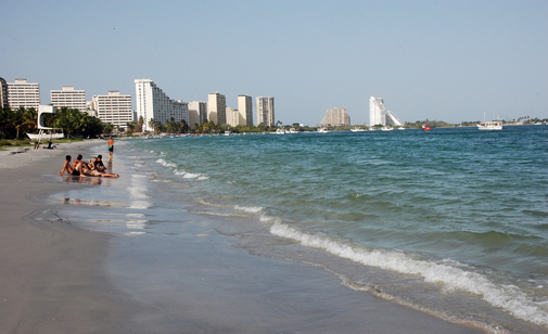 playa-bella-vista-11