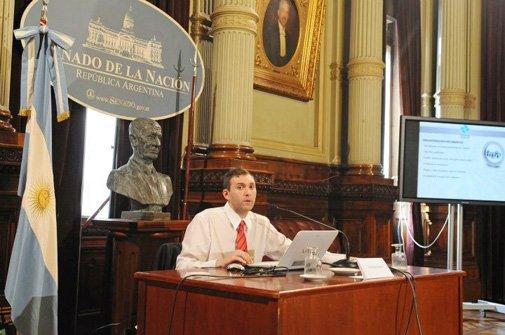 santiago-correa-congreso-argentino