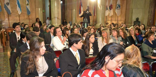 simposio-rrpp-congreso-nacional