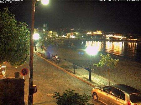 05 Webcam Grecia