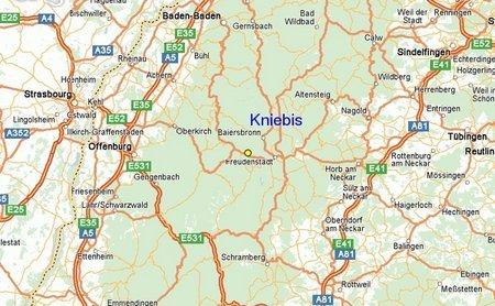 11 webcam mapa