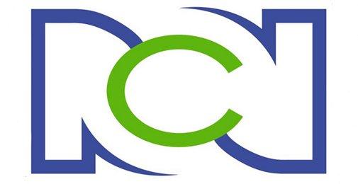 Canal RCN en vivo