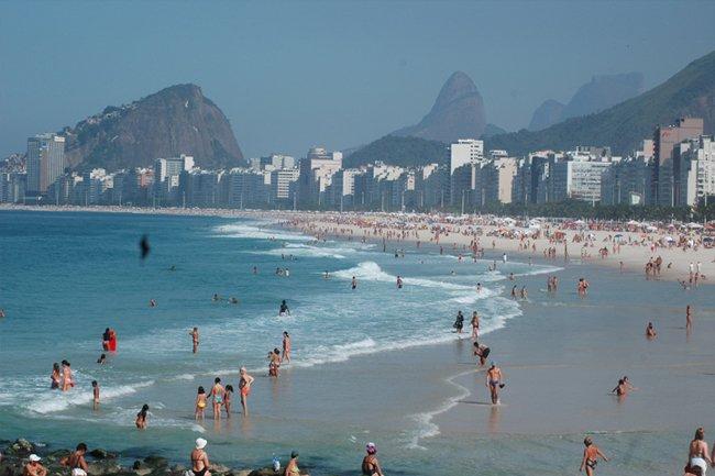 Brasil_Playas