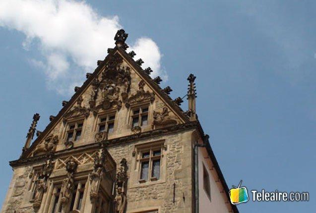 ciudad-gotica