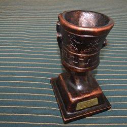 Premio Fit Perú 2011