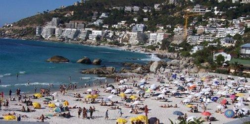 mujeres y hombres desnudos en playa md anderson citas