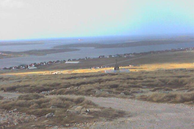 Sapper_Hill_Webcam