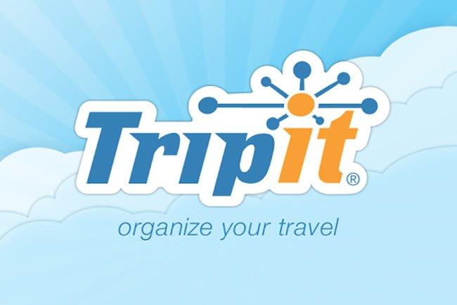 TripIt  una app para organizar tu itinerario de viaje - Teleaire Multimedia b931241faf3b9