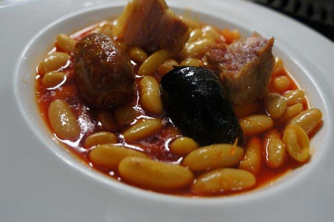 Que llevarse de Asturias