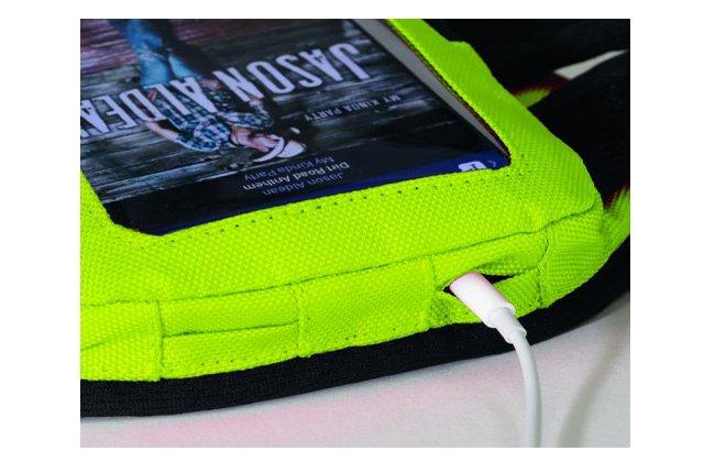 ArmPocket AERO i-10: Lleva tu smartphone contigo en todo momento