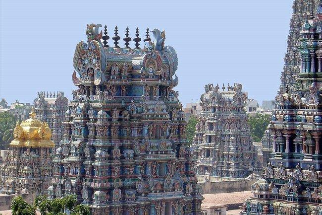 big sale 18a93 337c6 Iron Man 3 en India y Pekín - Teleaire Multimedia
