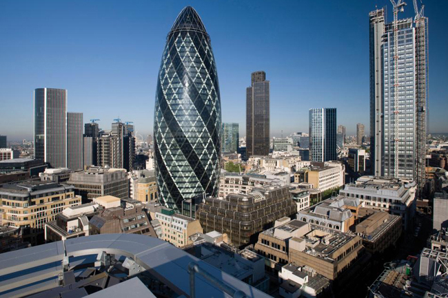 30_St_Mary_Axe_NormanFoster