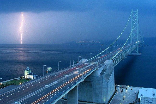 Puente_Akashi