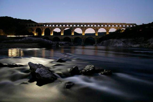 Puente_Gard