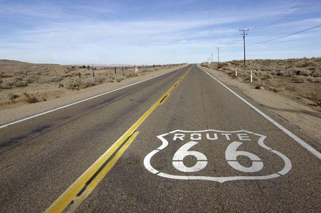 Ruta_66