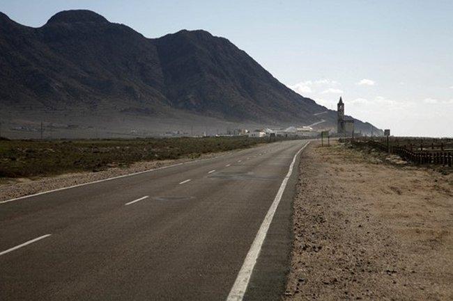 Ruta_Cabo_de_Gata