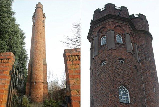 towers_lordoftherings