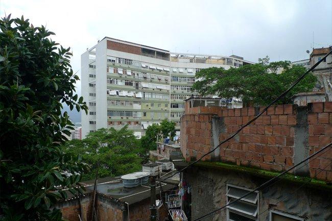 Ciudad_de_Dios_Rio_de_Janeiro