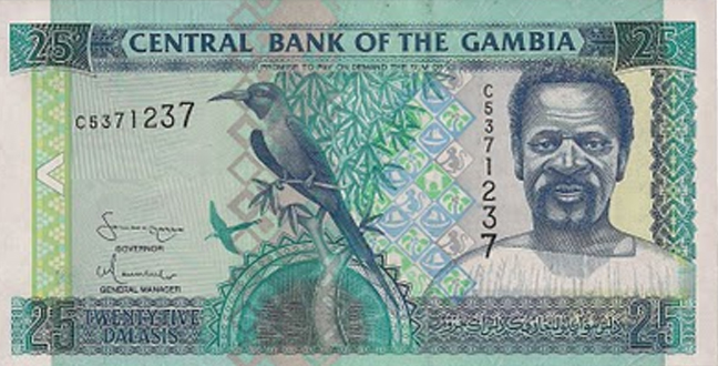 Gambia_25