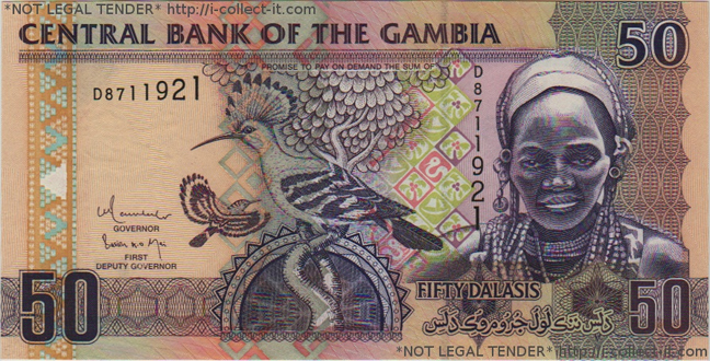 Gambia_50