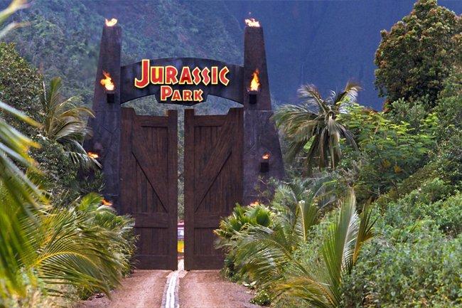 Isla_del_Coco_JurassicPark