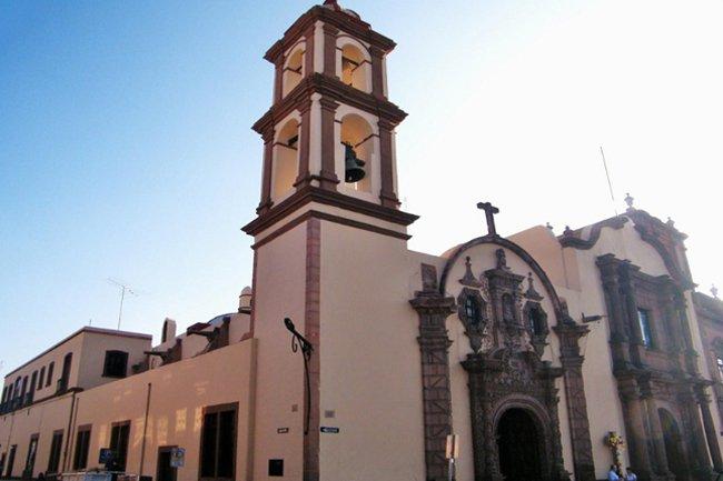 Catedral_Metropolitana_Potosi