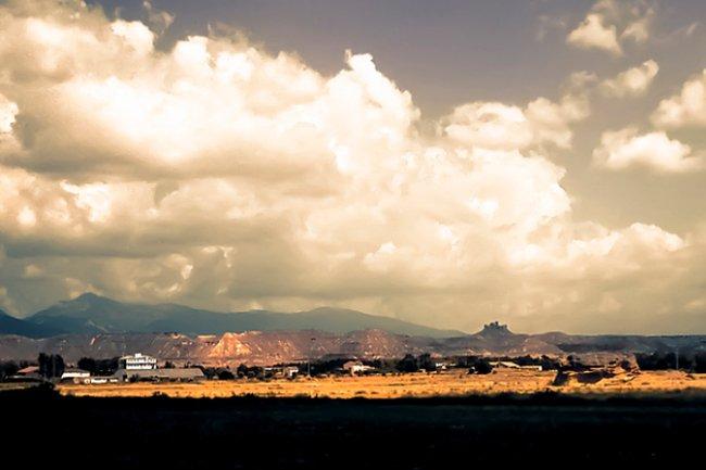 Huesca_de_campo