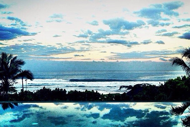 Indonesia_JustinBeiber